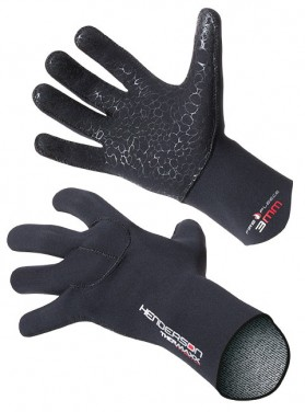 Thermaxx gloves