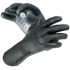 InstaDry gloves