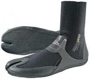 ACCESS SERIES SPLIT TOE BOOT