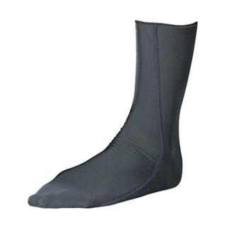 HYPERFLEX HOT SOCK